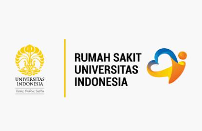 Lowongan Kerja Rumah Sakit Universitas Indonesia Juli 2021