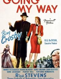 Going My Way | Bmovies