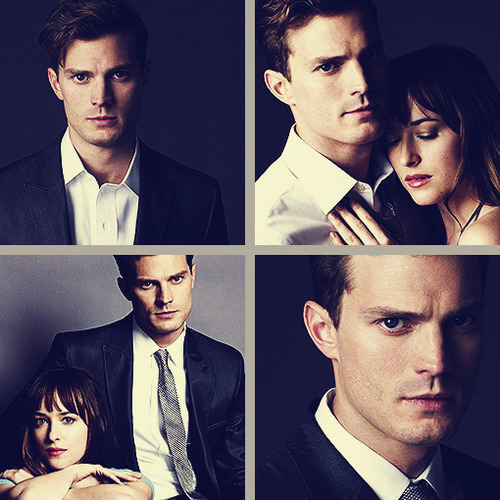 Christian gray and anastasia steele-8102