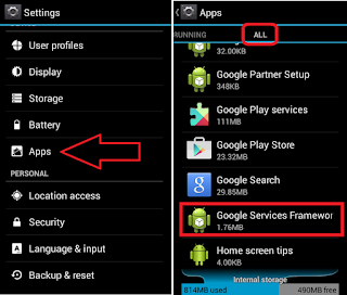 How to Fix Google Play Store Error's In Android Phone & Tablet,fix play store error,app error,google play store error fix,how to solve error,how to fix play store problem,android play store fix,error in play store,fix error code,play store error fix,app downloading error,apps installing error,game install error,google services errror,google play store errors,Error Code 194,Error Code 923,all errors,how to fix,how to solve,how to do,android error Error DF-BPA-09 'Error Processing Purchase Google Play Store Error Code 194 Google Play Store Error Code 495 Google Play Store Error Code 941 Google Play Store Error Code rh01 Google Play Store Error Code rpc:s-5:aec-0 Google Play Store Error Code 504 Google Play Store Error Code 505 Google Play Store Error Code 491 Google Play Store Error Code 498 Google Play Store Error Code 919 Google Play Store Error Code 413 Google Play Store Error Code 921 Package File Invalid Google Play Store Error Code 403 Google Play Store Error Code 923 Google Play Store Error Code 492 Google Play Store Error Code 101 Google Play Store Error Code 481 Google Play Store Error Code 927 Google Play Store Error Code rpc:aec:0] Google Play Store Error Code RPC:S-3 Error retrieving information from server