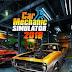 تحميل لعبة ميكانيكي السيارات الرائعة Car Mechanic Simulator 2018 مجانا و برابط مباشر