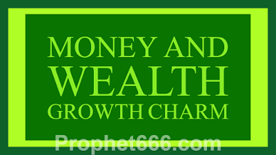 Beneficial Indian Paranormal Remedy for Always Having Money
