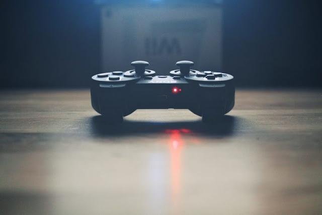 فرنسا تنوي القضاء على التمييز الجنسي في ألعاب الفيديو