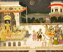 Merits and Demerits of Mansabdari System