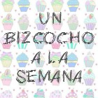 http://www.patypeando.com/2015/01/proyecto-un-bizcocho-la-semana.html
