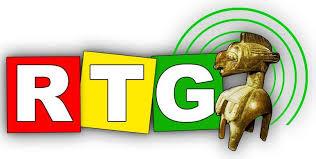 RTG TV frequency on Intelsat 907