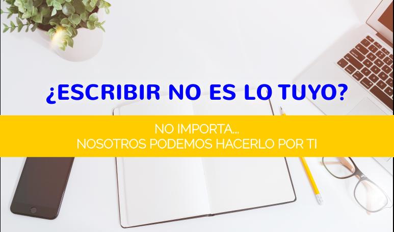 www.lunazulediciones.com