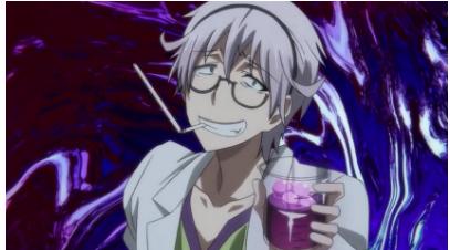 Download Anime Servamp Episode 8 [Subtitle Indonesia]