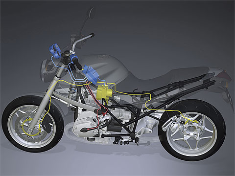 μηχανης ασφαλεια,ασφαλεια μηχανης,inexpensive ασφαλεια μηχανης,φθηνη μηχανης ασφαλεια,best morocycle ασφαλεια,one day μηχανης ασφαλεια