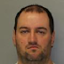 Perry man charged with sexual crimes against a 15 year-old