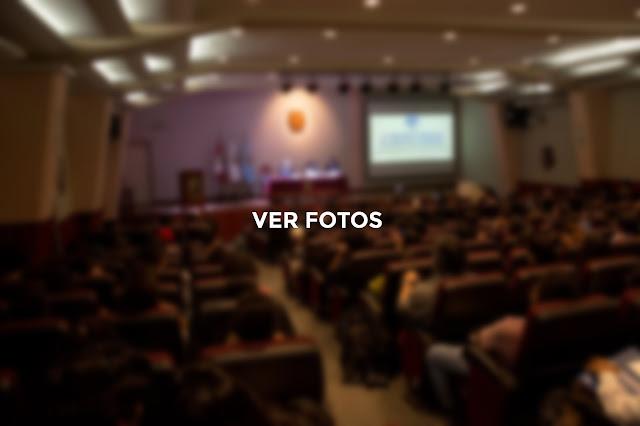 Ver fotos