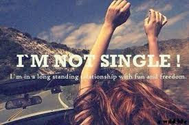 single-girl-funny-quotes-1
