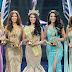 Akhirnya Indonesia Menangi Kontes Kecantikan Internasional