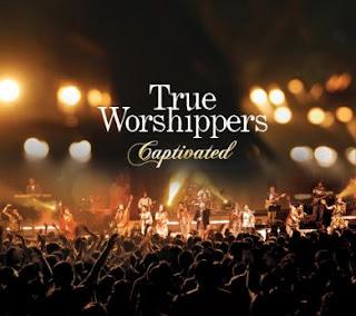 Lirik dan Kord Gitar Yesus True Worshipper