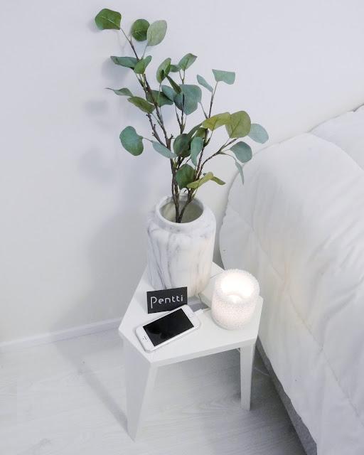 suomalainen design pentti
