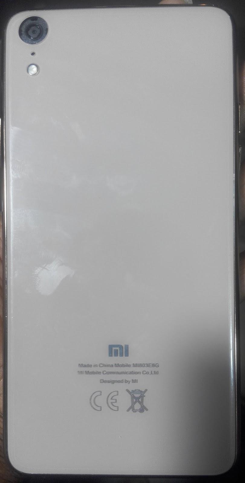 MT6580__Android__XR__XR__8.1__ALPS.L1.MP6.V2_WEG.L_P73
