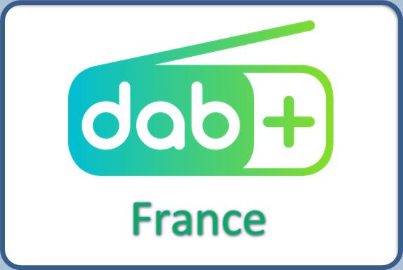 DAB France