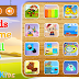 Educational Games for Kids - All in One