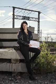 Entrevista a Rosario Raro