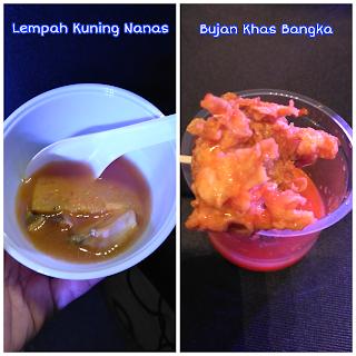 lempah-kuning-nanas-bujan-chef-eddrian
