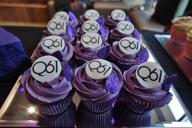 Q61 Leeds Cupcakes