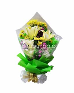 lily-gresik