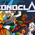 Iconoclasts | Cheat Engine Table v0.7