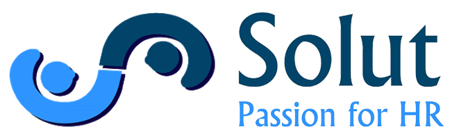 Solut Passion for HR
