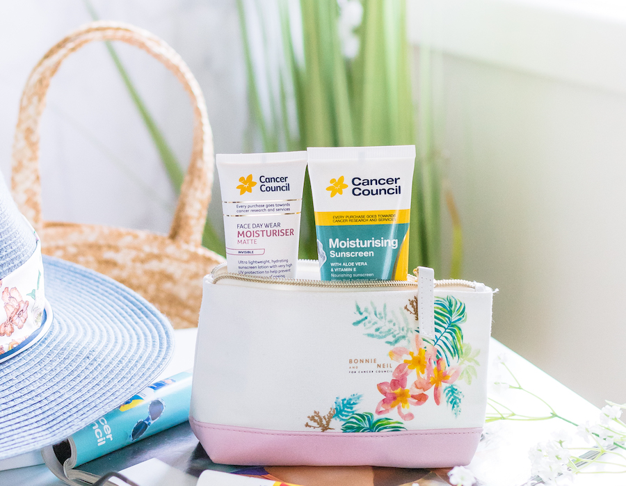 best face sunscreen australia
