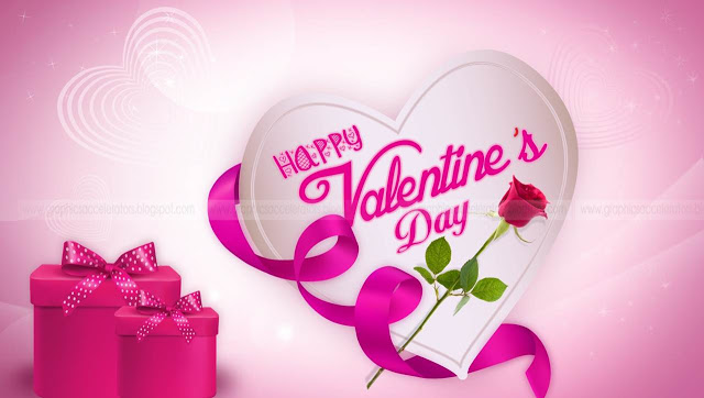 valentine day 2017, valentine week list, valentine week list 2017, valentine's day 2017 ideas, slap day date, february special days for lovers, valentine's day 2017 events, valentine week gifts for boyfriend, valentine week image