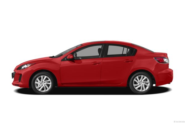atlanta auto beat 2012 mazda3 better fuel economy same great ride. Black Bedroom Furniture Sets. Home Design Ideas