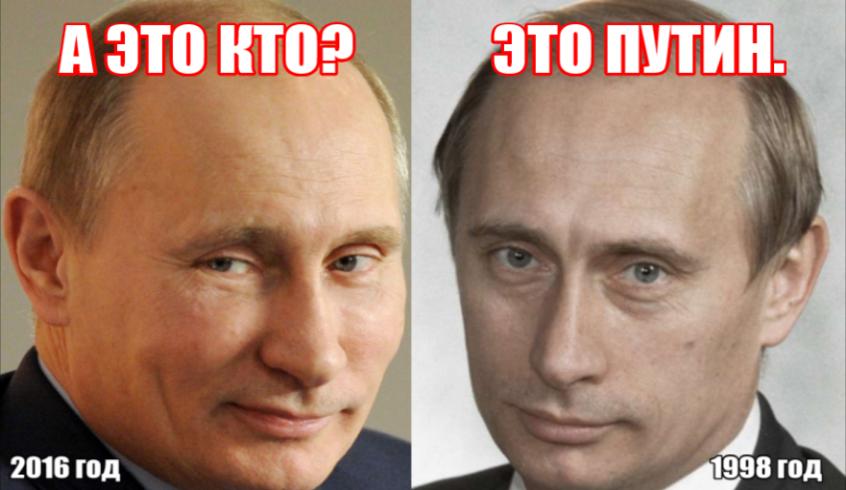 Чаушеску Николае  Википедия