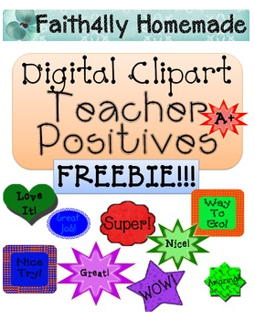 The Best Of Teacher Entrepreneurs Ii Digital Citizenship Unit