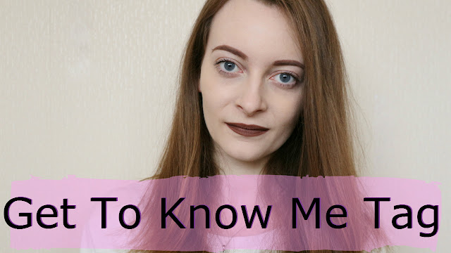get-to-know-me-tag-youtube