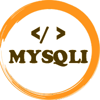 Learn MySQLi Full