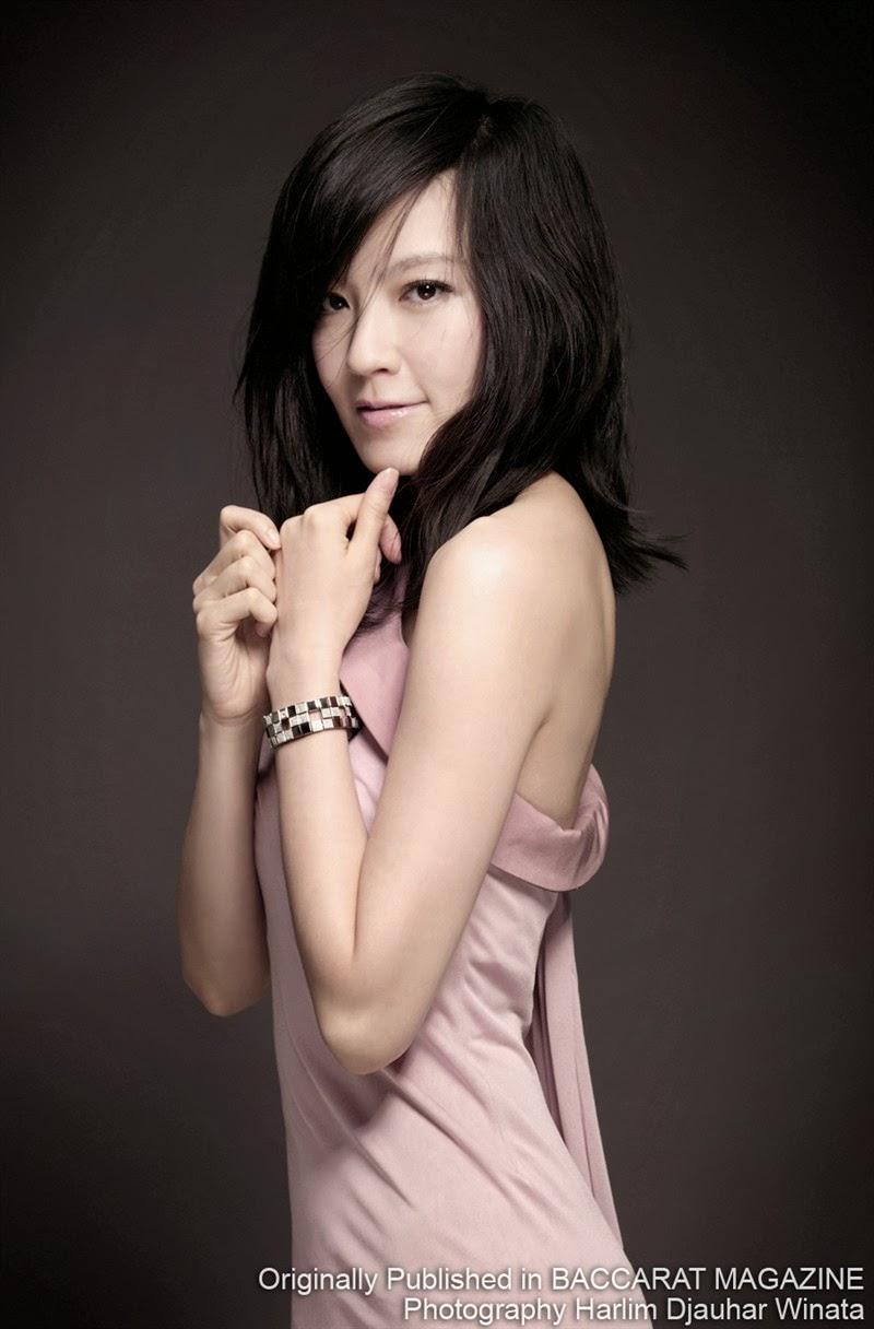 actress model beautiful - photo #26
