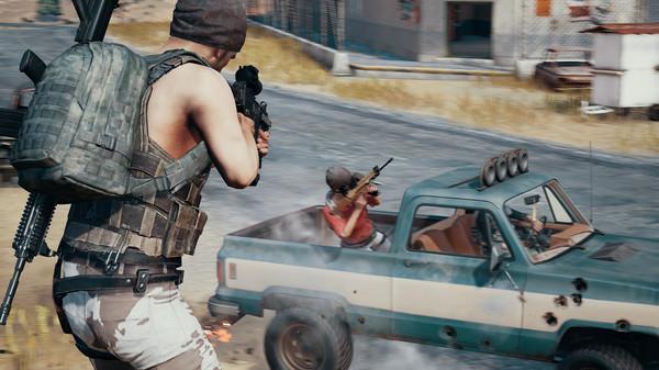 6 Genre Game Yang Paling Populer Saat Ini