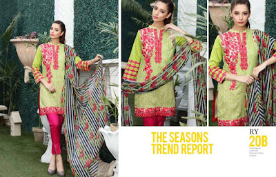 Riaz-arts-summer-lawn-dresses-2017-yellow-series-collection-12