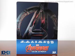 [Obrazek: Avengers_Age_of_Ultron_%255BBlu-ray_Stee...255D_1.JPG]