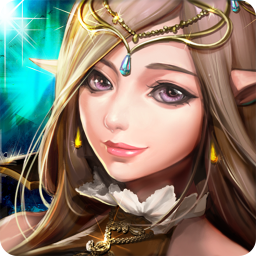 Guardian Soul  Apk Mod God Damage Terbaru