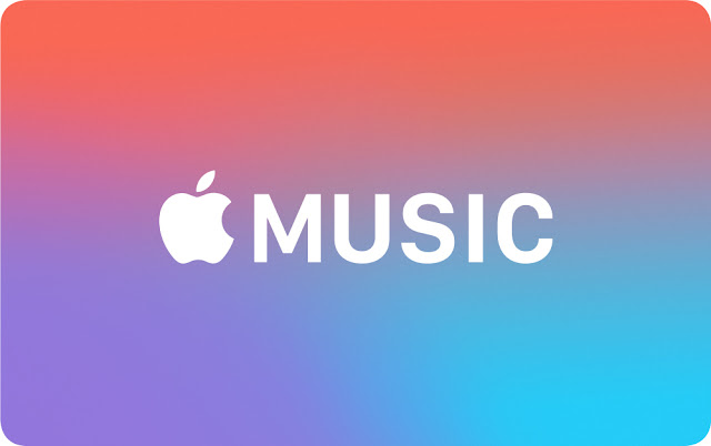 apple-music-gift-card Apple Track My Sit back Combine Introduced, a Weekly Playlist Adapted to Your Style Apps News