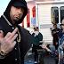"""Eminem divulga nova versão estendida do single """"Nowhere Fast"""" com Kehlani; ouça"""