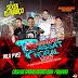 CD AO VIVO PASSAT MORAL TEN - BUJARU 15-03-19 DJ SASSA MORAL