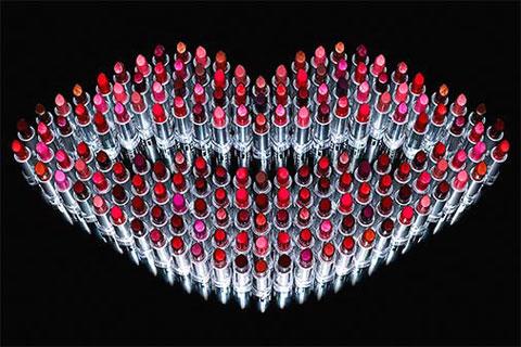 Qua Valentine