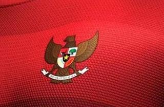 Daftar 22 Pemain Timnas Indonesia