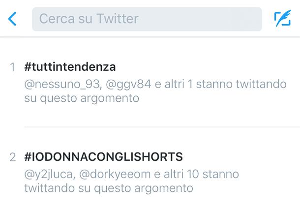 #IODONNACONGLISHORTS, IoDonna, Corriere della Sera, Shorts, Chloe Moretz