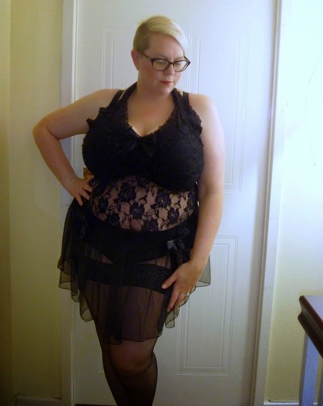 lingerie bbw plus size lingerie boutique fat girl