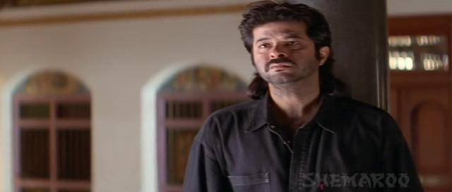 Virasat (1997) Full Movie [Hindi-DD5.1] 720p DVDRip ESubs Download