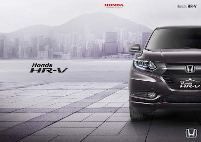 Honda LUBANG BUAYA | Harga Honda Mobilio, Harga Honda brv, harga Honda hrv, harga Honda brio.