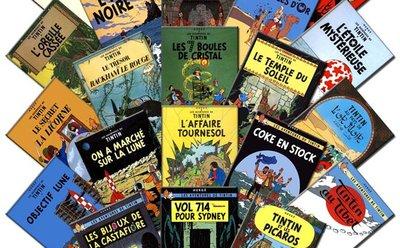 Expo Hergé-Grand Palais-image.jpg